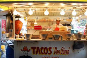 MFGCast: The Taco Stand: GAMA Trade Show and More